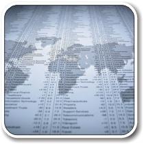 Forex world australia rates